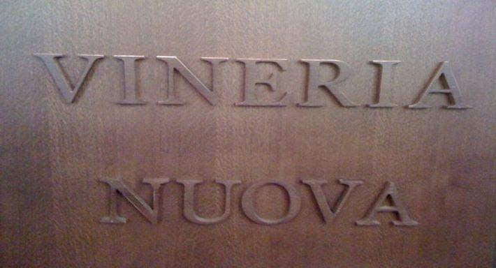 Vineria Nuova Ravenna image 5