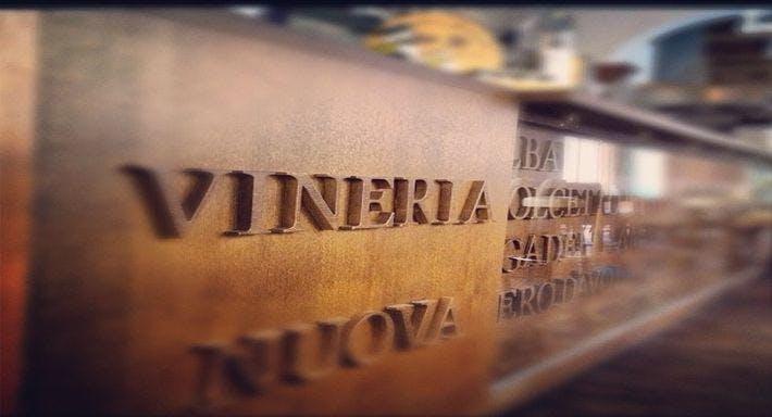 Vineria Nuova Ravenna image 3