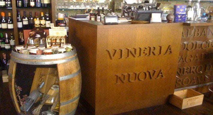 Vineria Nuova Ravenna image 2