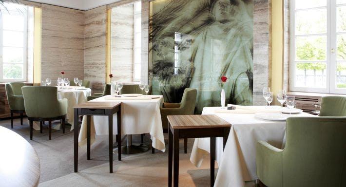 Restaurant Vendôme Bergisch Gladbach image 2