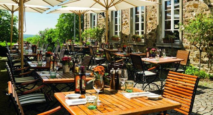Restaurant Vendôme Bergisch Gladbach image 3