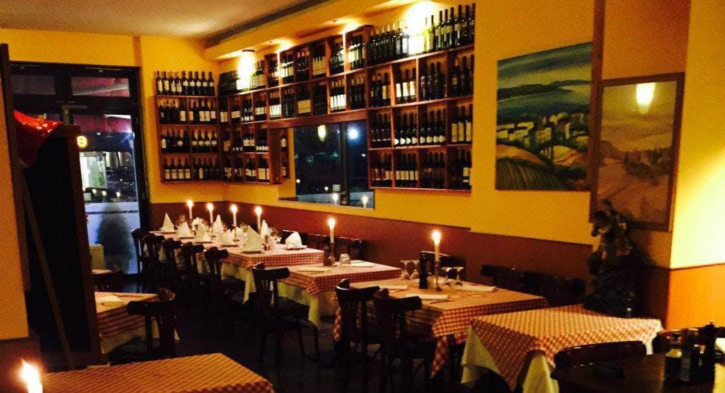 Maranello Berlin image 1