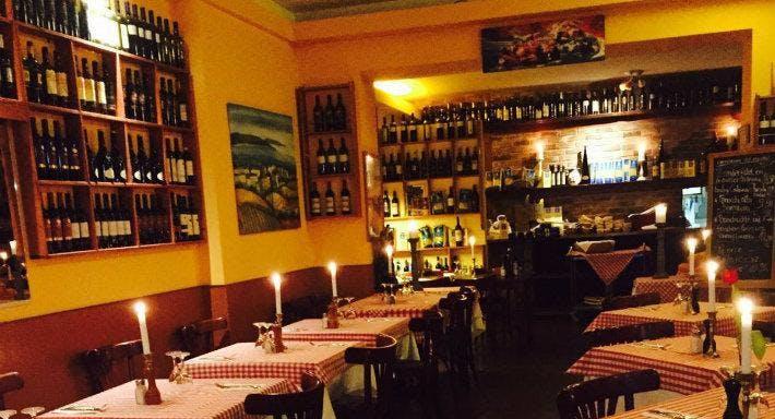 Maranello Berlin image 4
