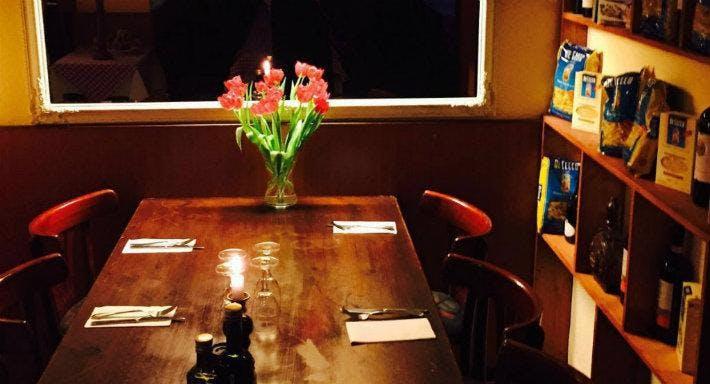 Maranello Berlin image 6