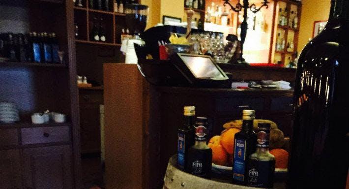 Maranello Berlin image 8