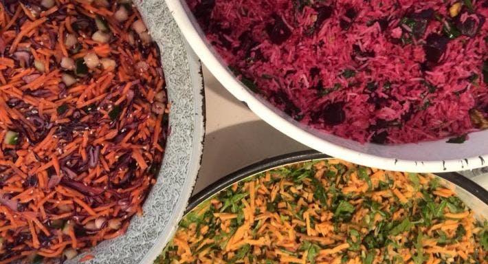 Hidden Kitchen Wien image 8