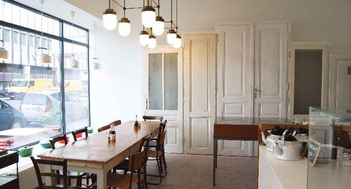 Hidden Kitchen Wien image 2