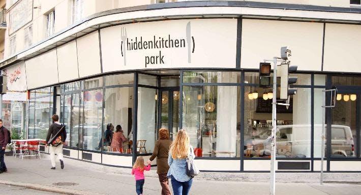Hidden Kitchen Wien image 10