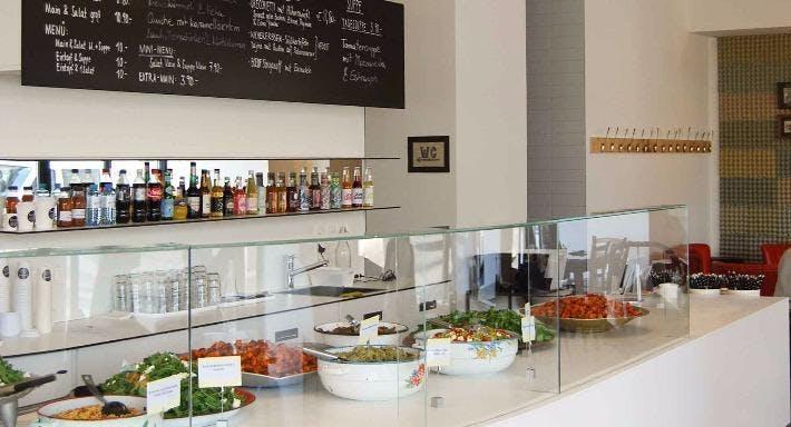 Hidden Kitchen Wien image 4