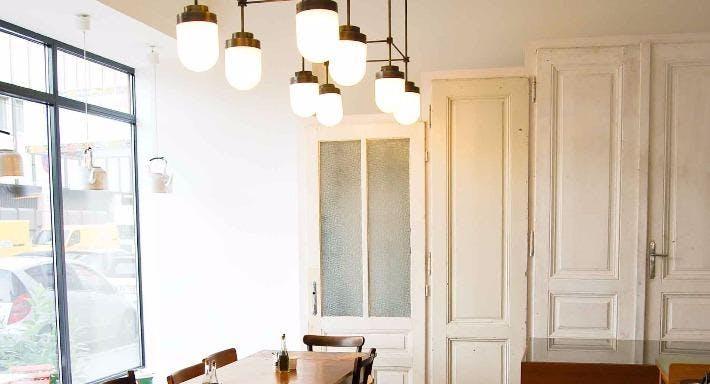 Hidden Kitchen Wien image 3