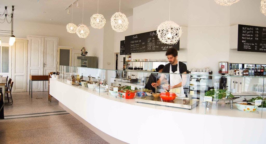 Hidden Kitchen Wien image 1