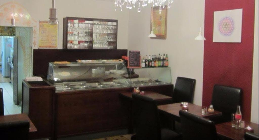 Restaurant Gopalam Amburgo image 1