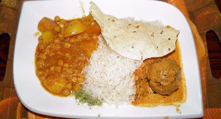 Restaurant Gopalam
