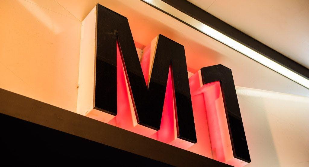 M1-Kimberly Road Hong Kong image 1