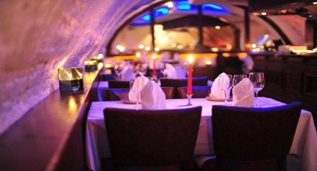 The India Restaurant London image 1
