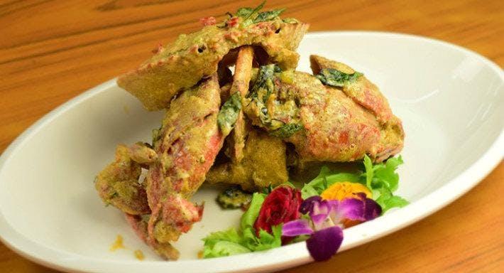 Melben Seafood Restaurant