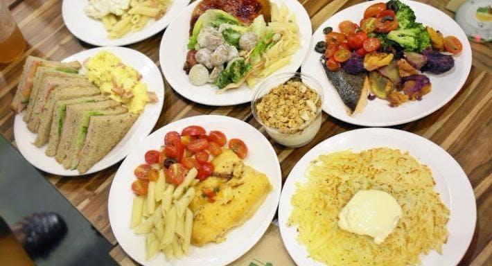 Munch Saladsmith - Icon Village Singapore image 9