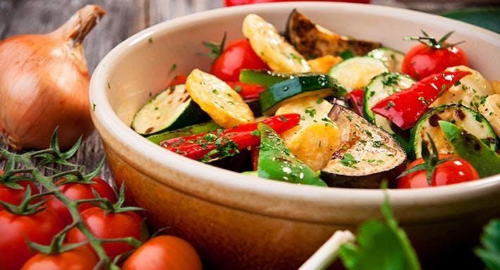 Munch Saladsmith - Icon Village Singapore image 5
