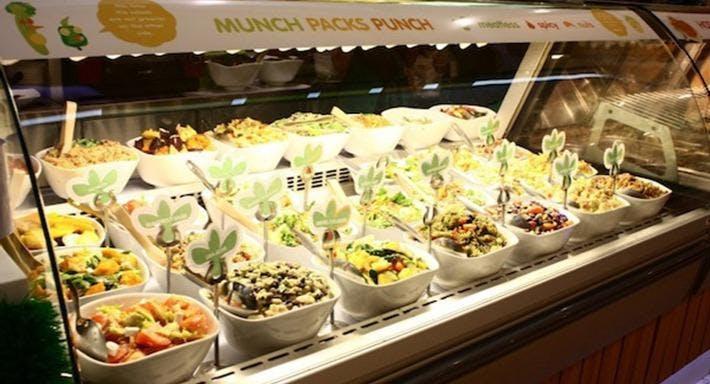 Munch Saladsmith - Icon Village Singapore image 2