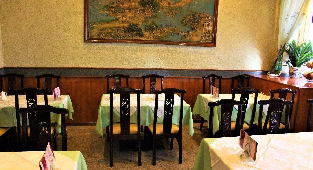China Restaurant Imperium Graz image 1