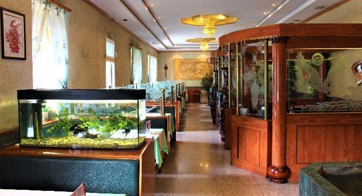 China Restaurant Imperium Graz image 2