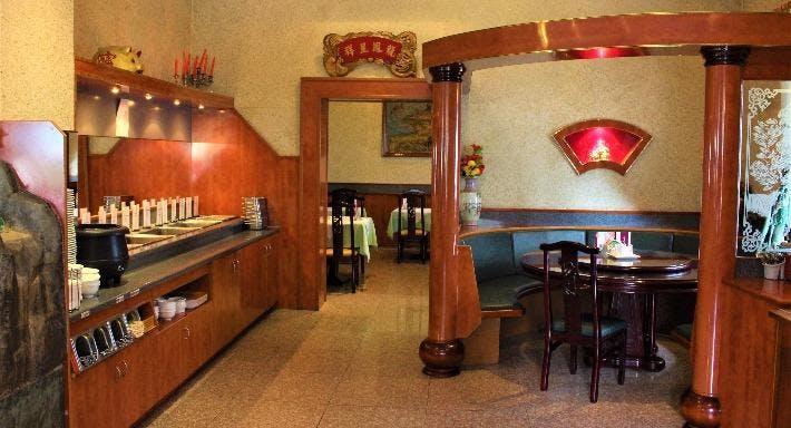 China Restaurant Imperium Graz image 3