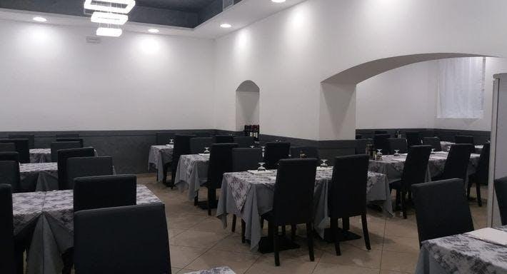Ristorante Pizzeria San Giovanni 2 Milano image 1