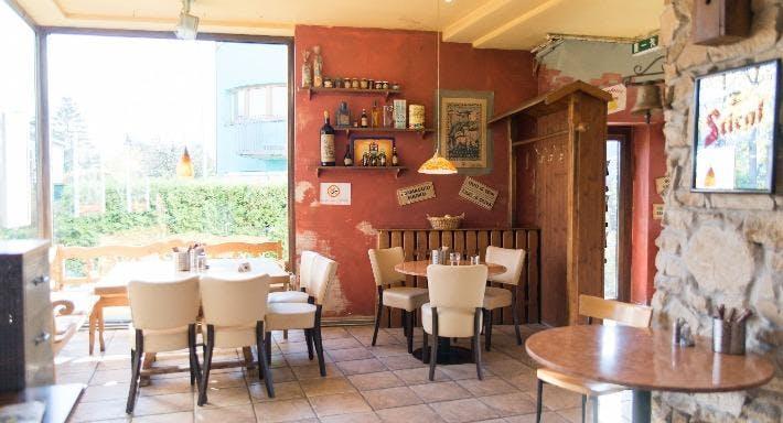 Pizzeria Campanile Vienna image 3