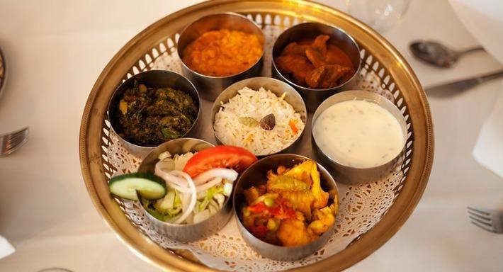 Taste of India Akbar Amersfoort image 2