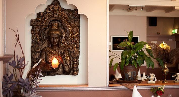 Taste of India Akbar Amersfoort image 1