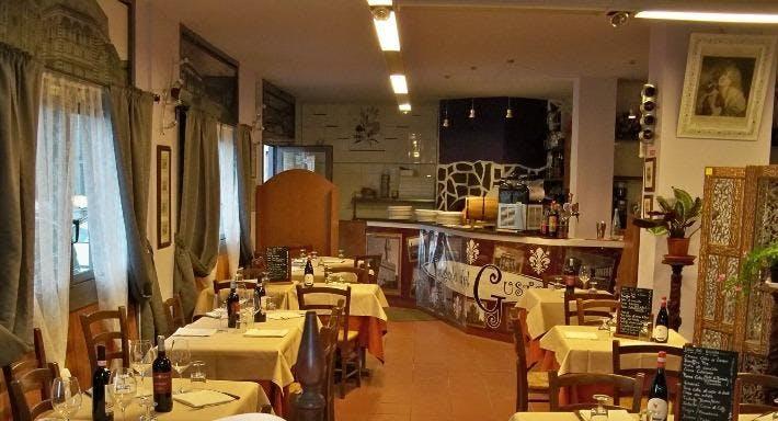 L'angolo del gusto Firenze image 2