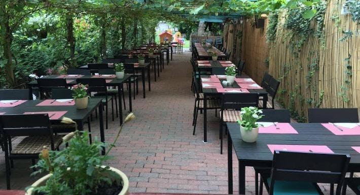 Restaurant Turkoise Eindhoven image 2