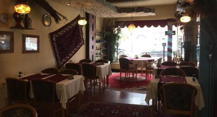 Restaurant Turkoise Eindhoven image 4