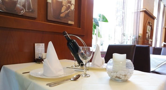 GrandRestaurant Wien Wien image 7