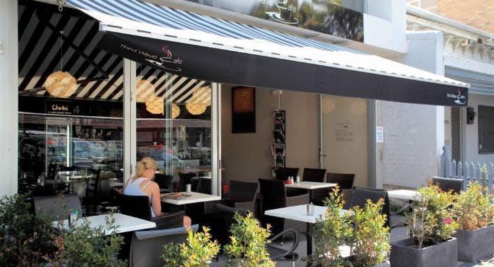 B3 BBQ Melbourne image 3