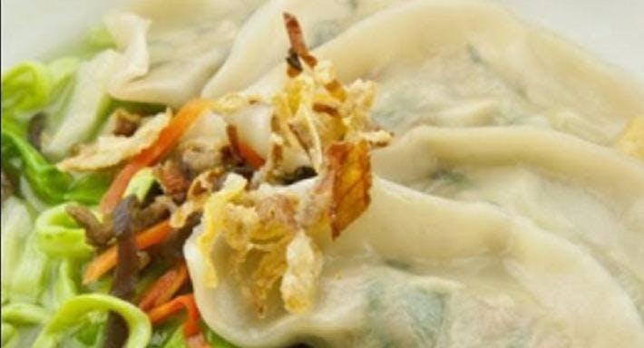 Original Taste Hong Kong image 3