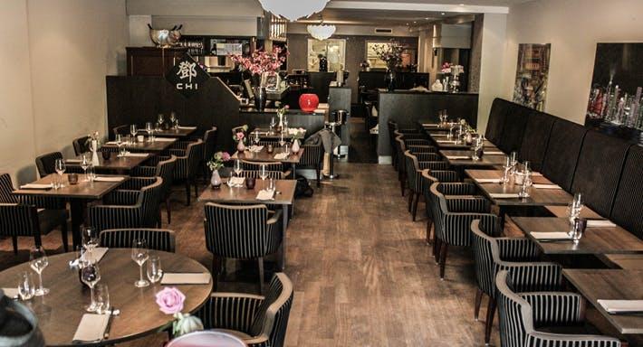 Restaurant Chi