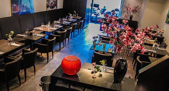 Restaurant Chi Amsterdam image 3