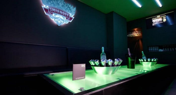 One Table Club Stuttgart image 3