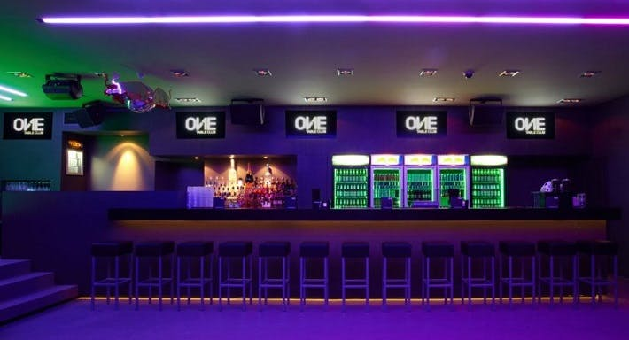 One Table Club Stuttgart image 1