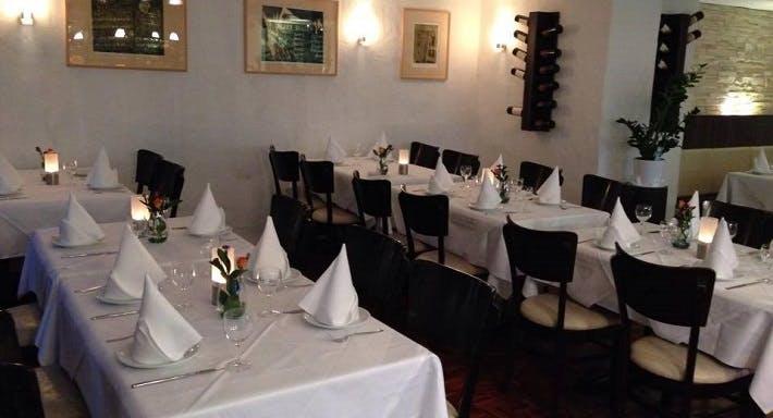 The Bosporus Restaurant Düsseldorf image 5