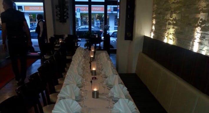 The Bosporus Restaurant Düsseldorf image 4