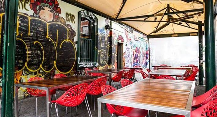 Hecho En Mexico - Fitzroy Melbourne image 2