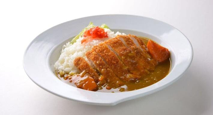 Megumi Japanese Restaurant – Joo Chiat Road Singapore image 2
