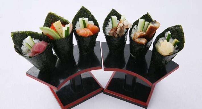 Megumi Japanese Restaurant – Upper East Coast Singapore image 10