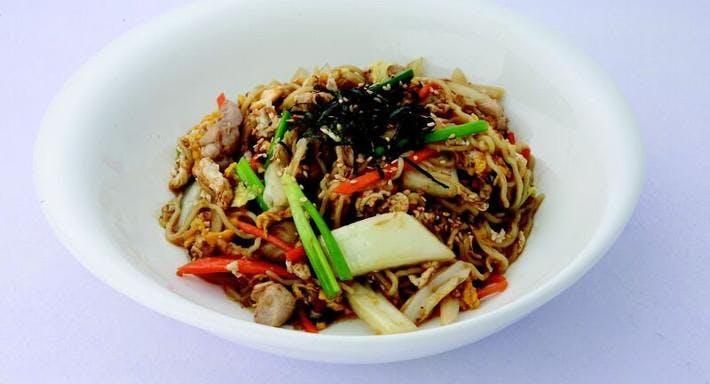 Megumi Japanese Restaurant – Upper East Coast Singapore image 13