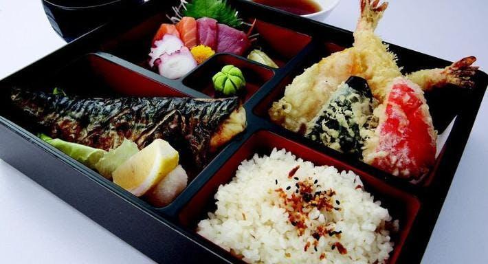 Megumi Japanese Restaurant – Upper East Coast Singapore image 15