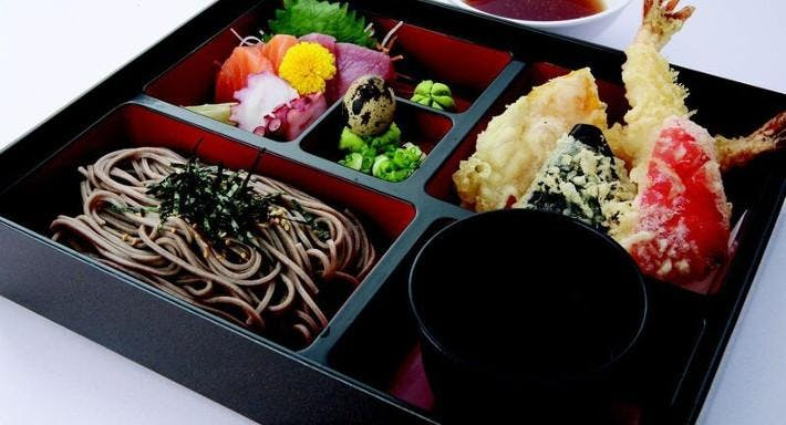 Megumi Japanese Restaurant – Upper East Coast Singapore image 6