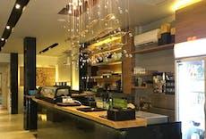 Megumi Japanese Restaurant – Joo Chiat Road