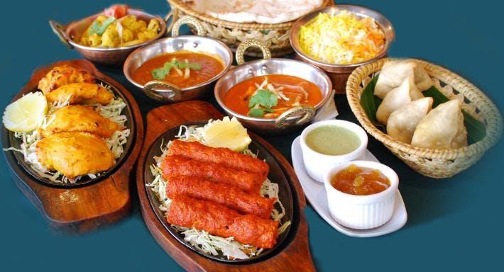 咖喱煲 New Curry Pot Hong Kong image 4
